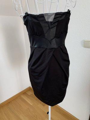 Kleid Gr S