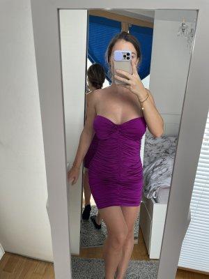 Kleid Gr. S-M