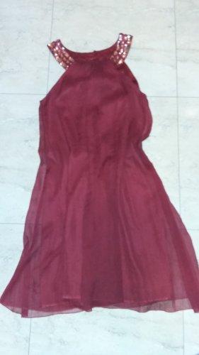 Kleid Gr.S neu