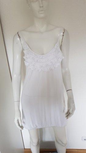 Kleid Gr. S von Madonna