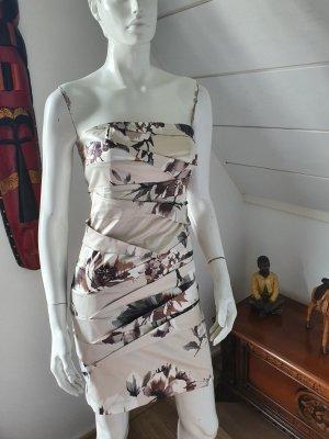 Kleid Gr. S von Rinascimento