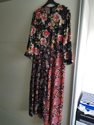 Kleid Gr. S Zara