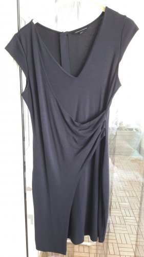 Kleid Gr .XL (42) v.French Connection