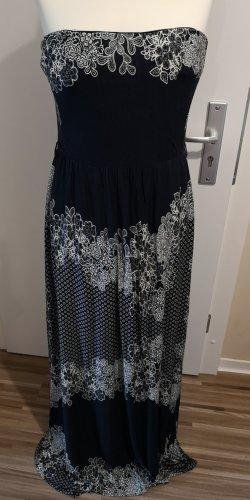 Kleid Gr.XL Mango NEU