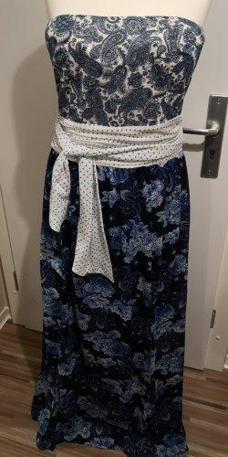 Kleid Gr XL Neu Mango