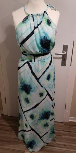 Kleid Gr. XL Neu Mango