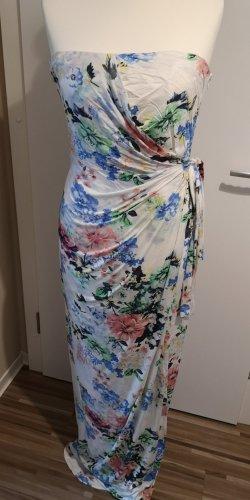 Kleid Gr. XL Neu mit Etikett Mango