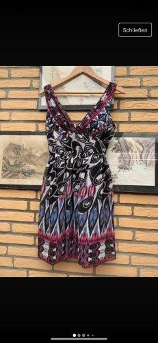 Kleid Gr XS