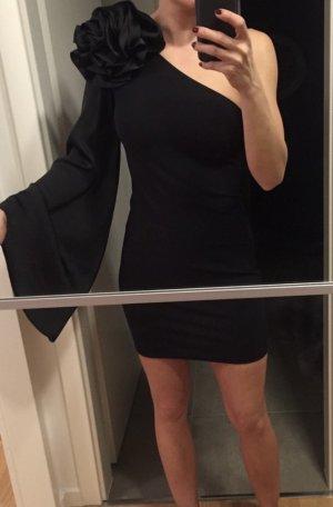 Kleid Gr.XS von goodess London