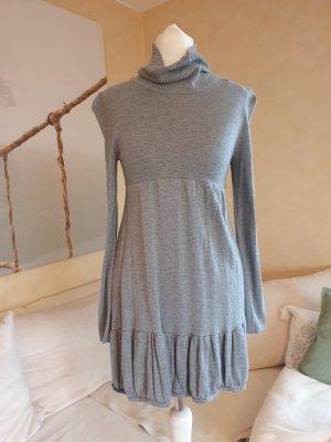 Kleid, grau, XS
