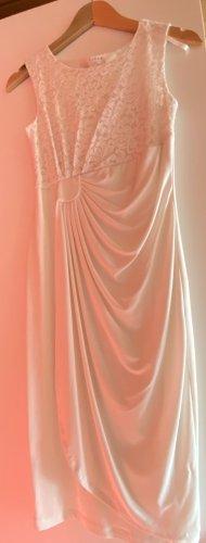 Kleid griechischer Stil