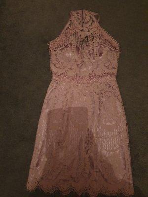 Kleid Größe 34