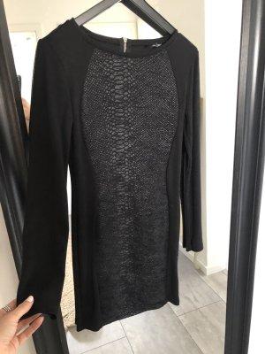 Kleid Größe 36