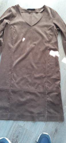 Bloom  marrone-grigio