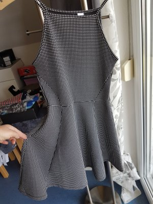 Kleid Größe 36 von Divided