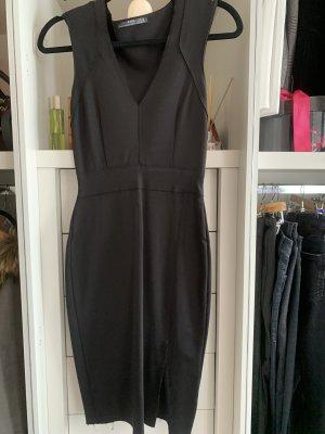 Kleid , Größe 38