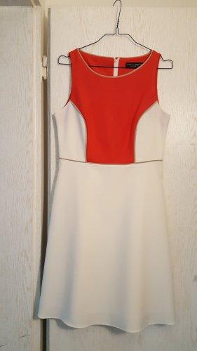 Kleid, Größe 38 von Dorothy Perkins