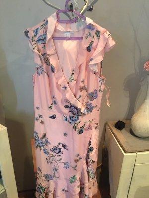 Kleid Größe 38 von Heine