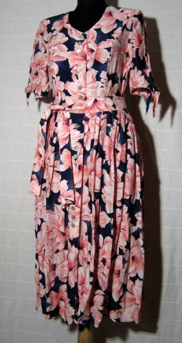 Kleid Größe 40 Sonja Modelle