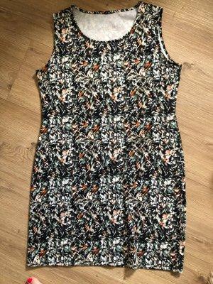 Kleid Größe 44