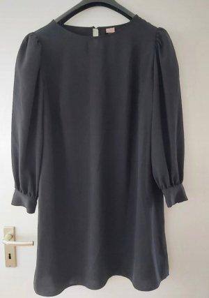 Kleid Größe 50