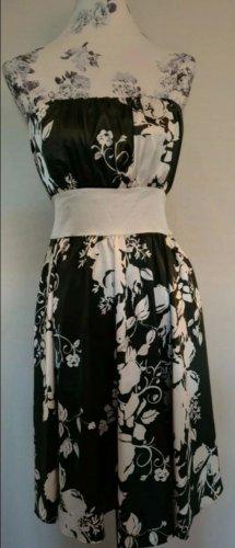 Kleid Größe L