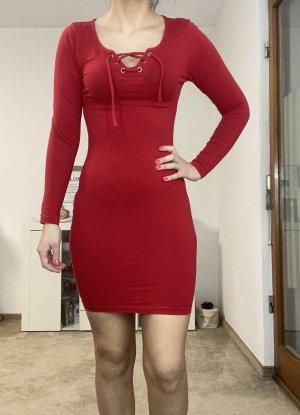 Kleid Größe M