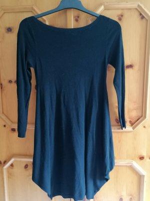 Kleid Größe M (38)