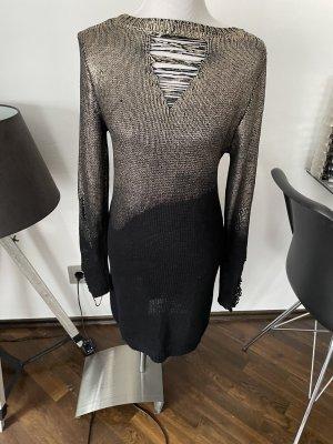 Kleid Größe S/M