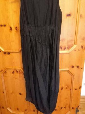 Kleid Größe XL