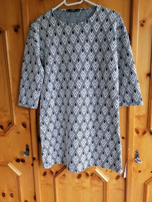 Kleid Größe XS