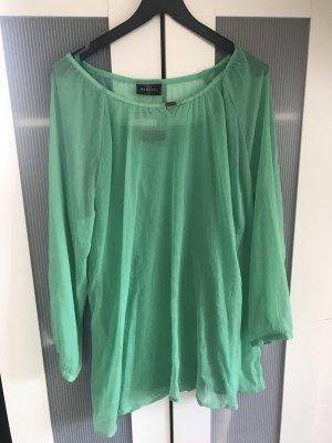 Kleid grün Größe 44 Neu