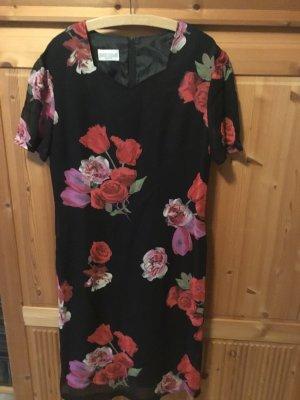 Kleid Grüße 44
