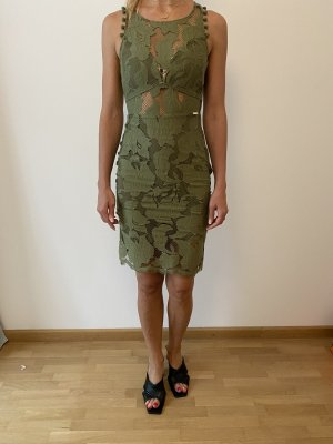 Kleid Guess
