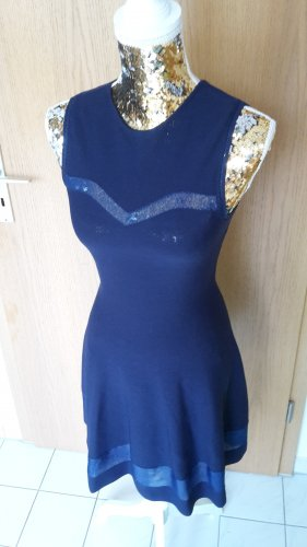 Kleid Guess