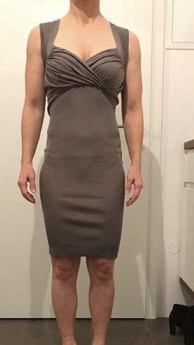 Kleid Guess Größe 36