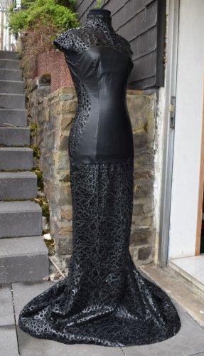 Kleid Guido Maria Kretschmar, , Kleid Lucia Gr. 34/36