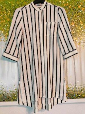 Kleid - Guido Maria Kretschmer