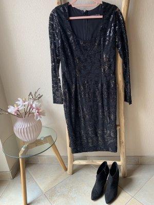 Kleid Guido Maria Kretschmer Gr. 40