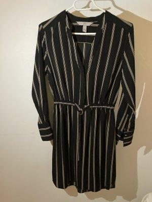Kleid H&M 36