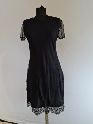 Kleid H&M  38