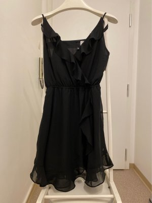 Kleid H&M,,40