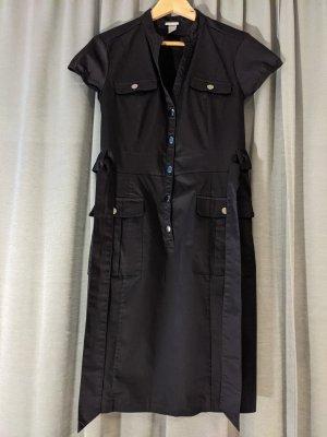 Kleid H&M, 42