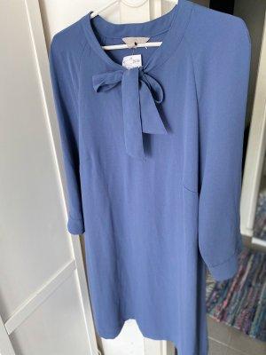 Kleid H&M 44 neu