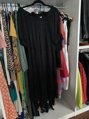 Kleid , H&M