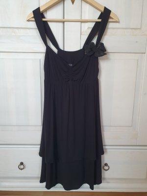 Kleid H&M