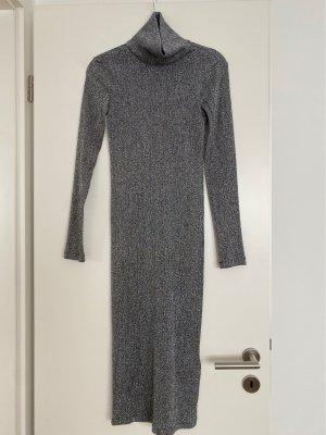 Kleid H&M gr. 32