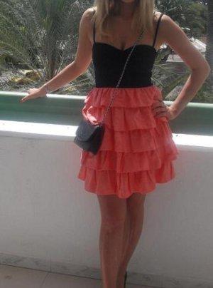 Kleid H&M Gr.34 XS