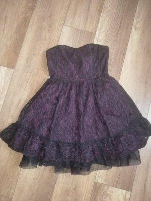 Kleid H&M Gr 36