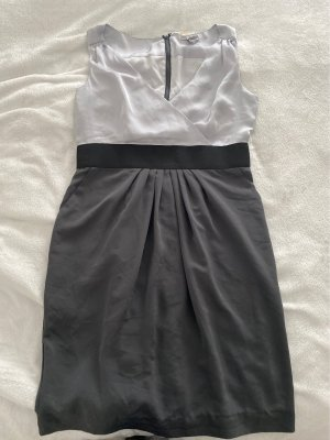 Kleid H&M Gr. 42